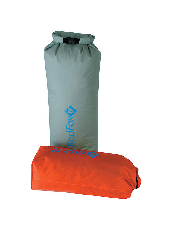 Гермомешок Dry Bag - Red Fox