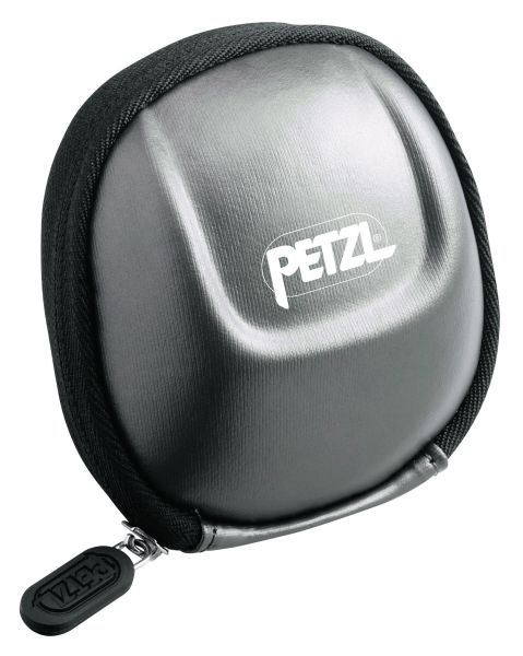 Petzl  футляр  Roche Tikka 2  headlamp case