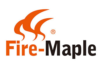 fire-maple.jpg